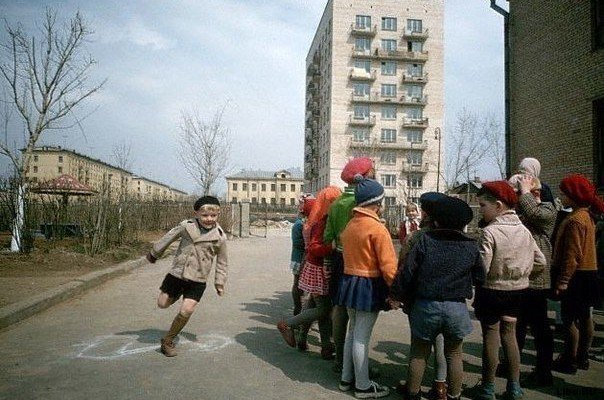 80-90-childhood